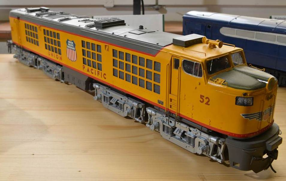 15th g scale bild 01