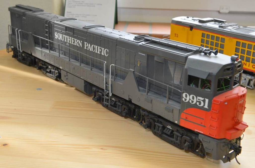 15th g scale bild 02