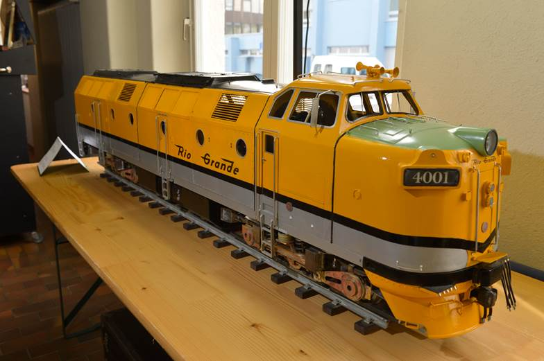15th g scale bild 04
