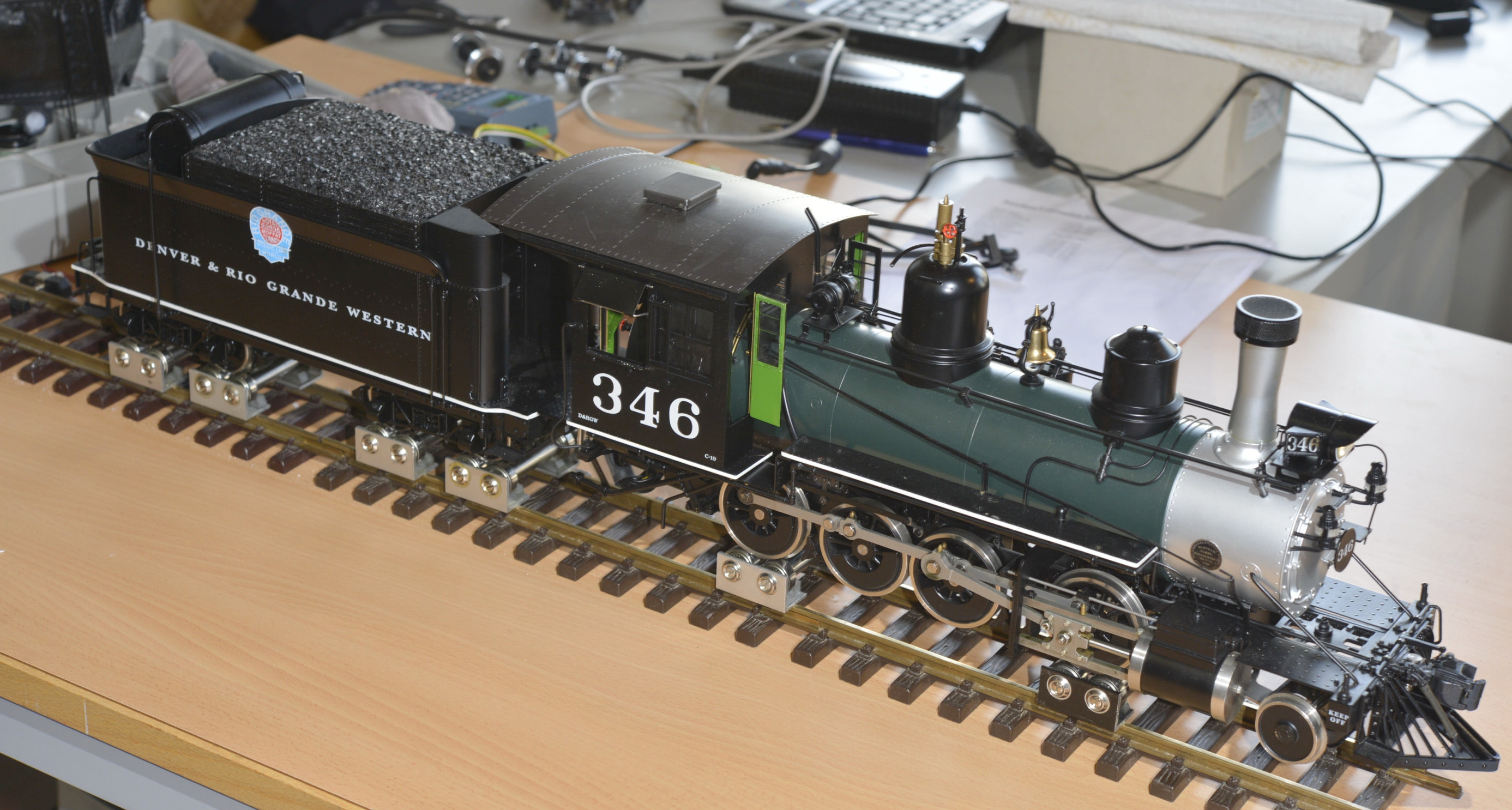 15th g scale bild 09