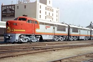 300px-ATSF Erie-builts