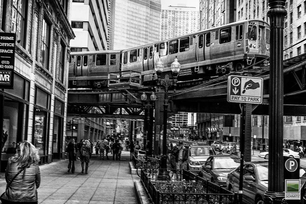 Chicago L Bild 001