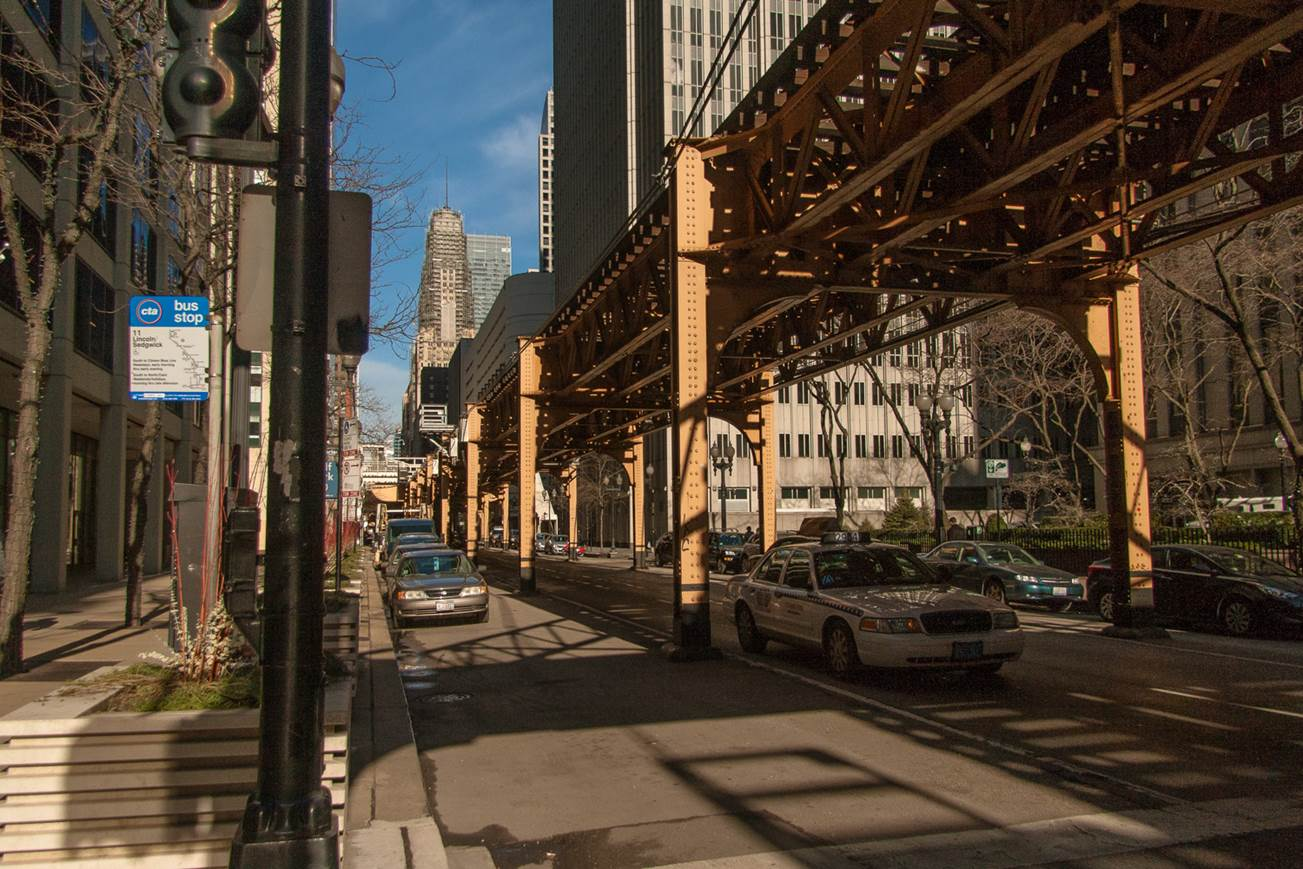 Chicago L Bild 003