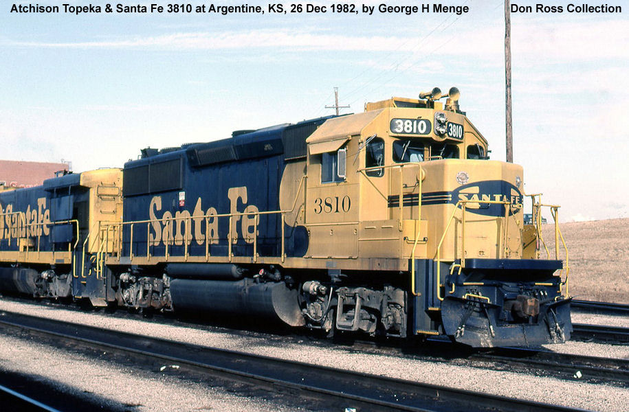 atsf3810adonrossgroup