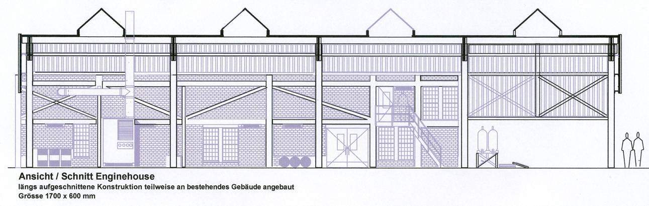 enginehouse dwg bild 001