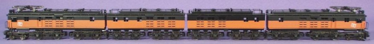 nickel plate modell w.meer copy