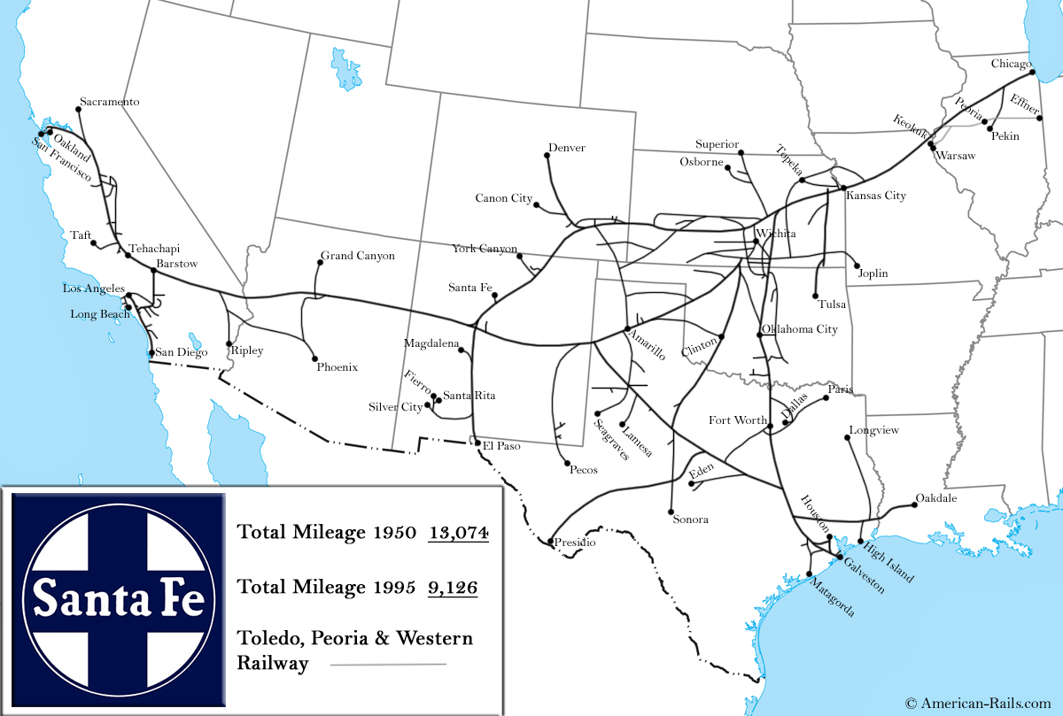 santa-fe-railway-map