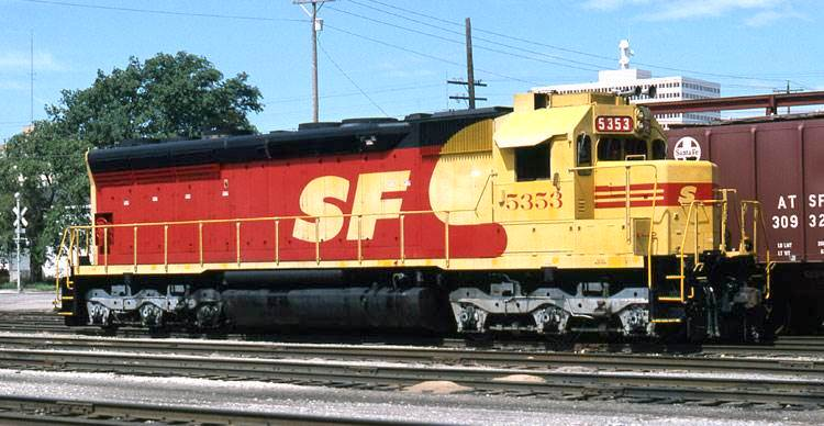 sd 45 Kodak SF 001 0Gauge forum copy