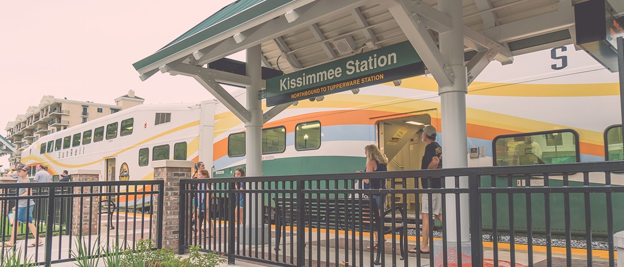 sunrail at kissimee 005