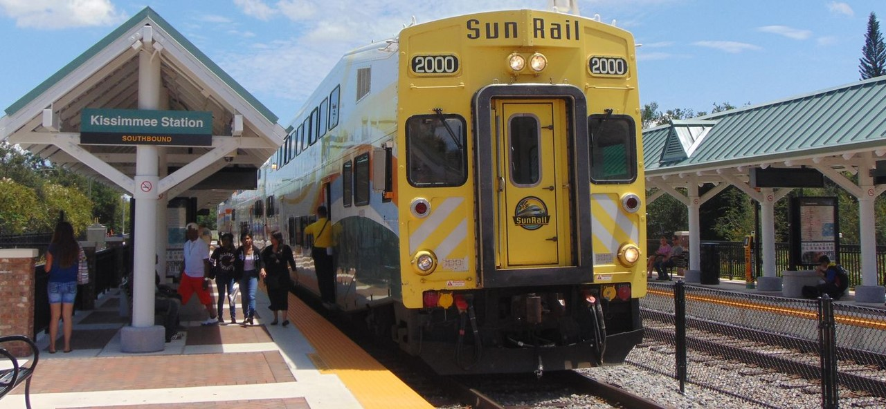 sunrail head 006 copy